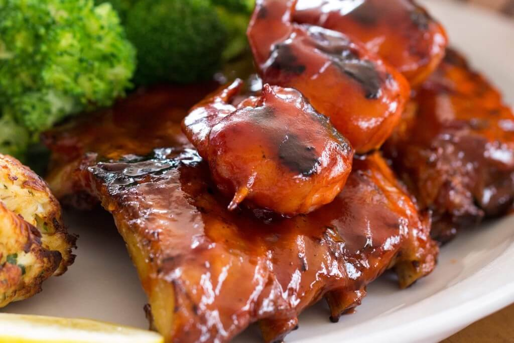 secret to great ribs 1