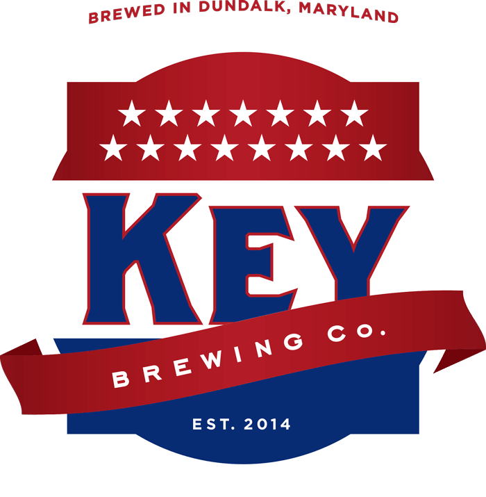 Maryland breweries key