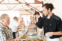 wedding catering in Maryland 5